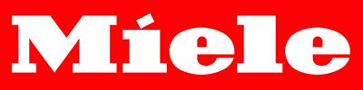 www.miele.ch/de/c/index.htm