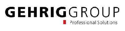 www.gehriggroup.ch