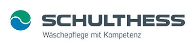 www.schulthess.ch/de