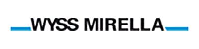 www2.wyss-mirella.ch/opencms/opencms/WYSS_de