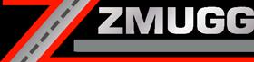 Mit dem Leitschienenbau für Straßen jeder Kategorie steht bei der Firma Zmugg die Sicherheit für Autofahrer im Vordergrund.