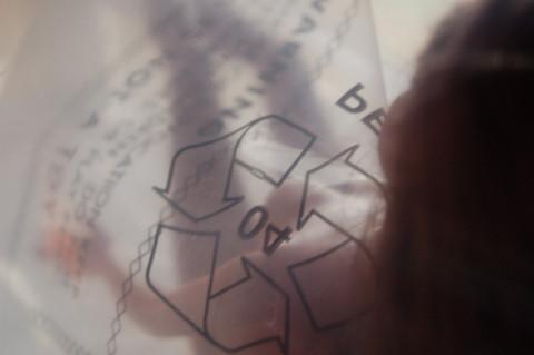 frauenbild 2/2006