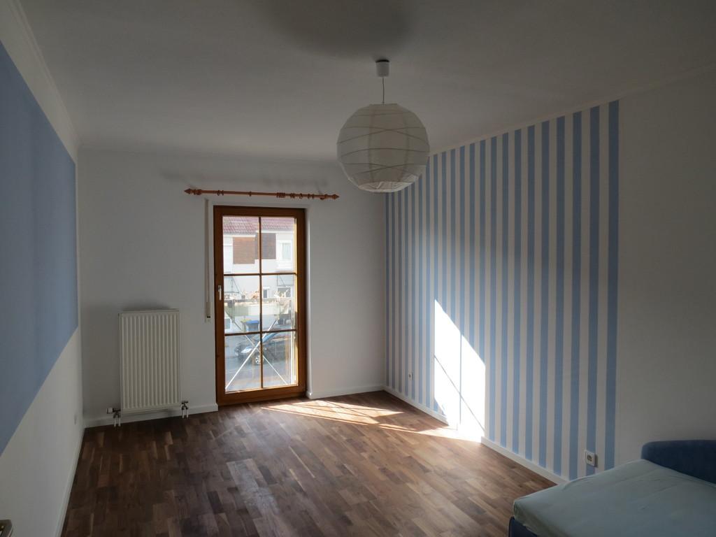 malerei und fu boden farbenfreude maler malermeister. Black Bedroom Furniture Sets. Home Design Ideas