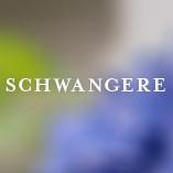 Schwangeren Yoga Sabine Schramm
