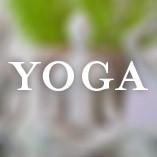 Yoga Sabine Schramm