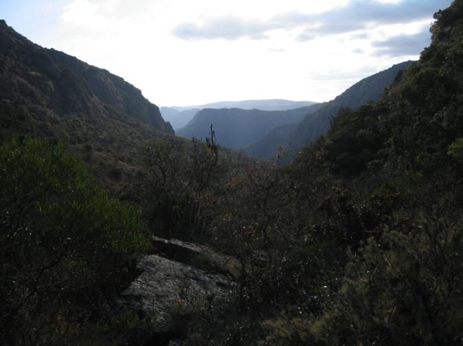 Jurassik valley
