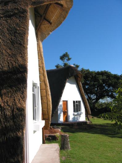cottages 5 e 6