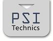 PSI Technics Logo