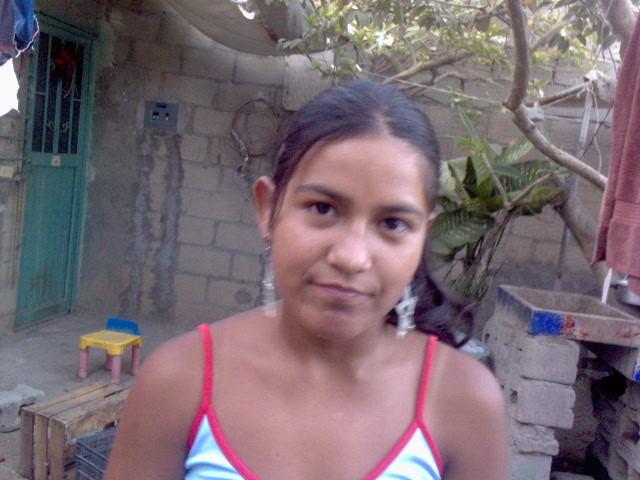 Chica Sandia