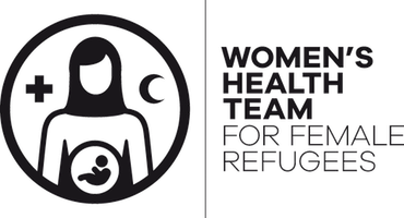 Womens Health Team Hamburg