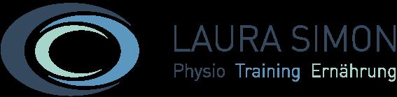 Laura Simon: Sportphysiotherapie Stuttgart