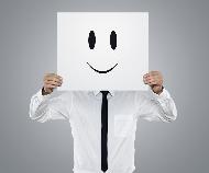 La QVT : des salariés heureux pour une meilleure performance.
