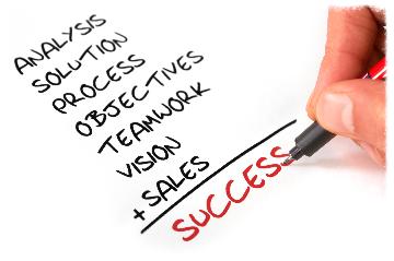 Améliorer la QVT, c'est d'abord s'attacher à répondre aux besoins spécifiques des salariés pour accomplir leur travail.