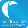 Surflocal
