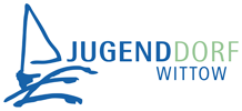 Jugenddorf Wittow