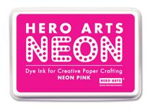 Uk Stockist Hero Arts Ink Pads