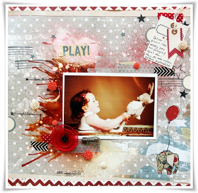 New to Scrapbooking?