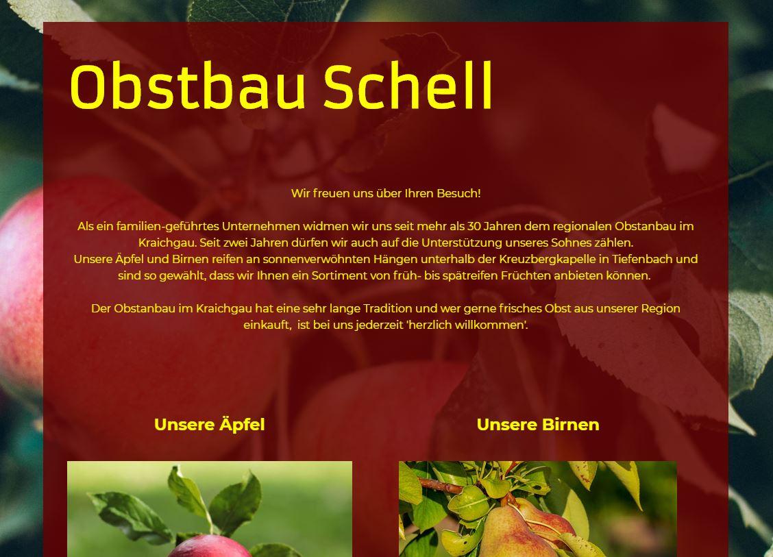 www.obstbauschell.de