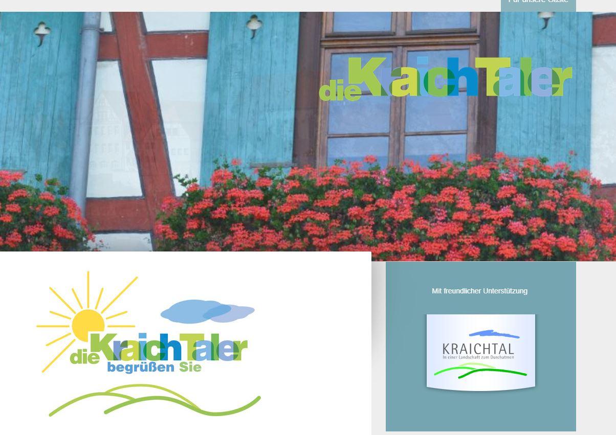 www.kraichtaler.com