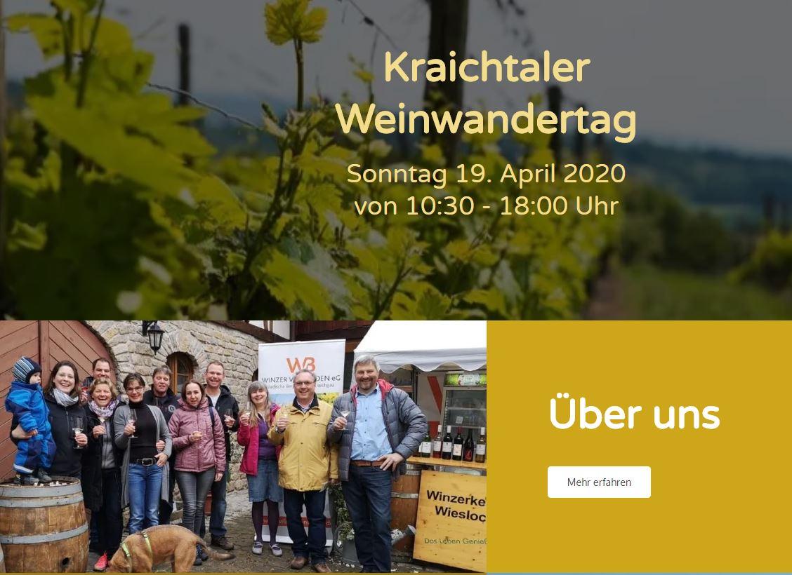 https://kraichtaler-weinwandertag.de