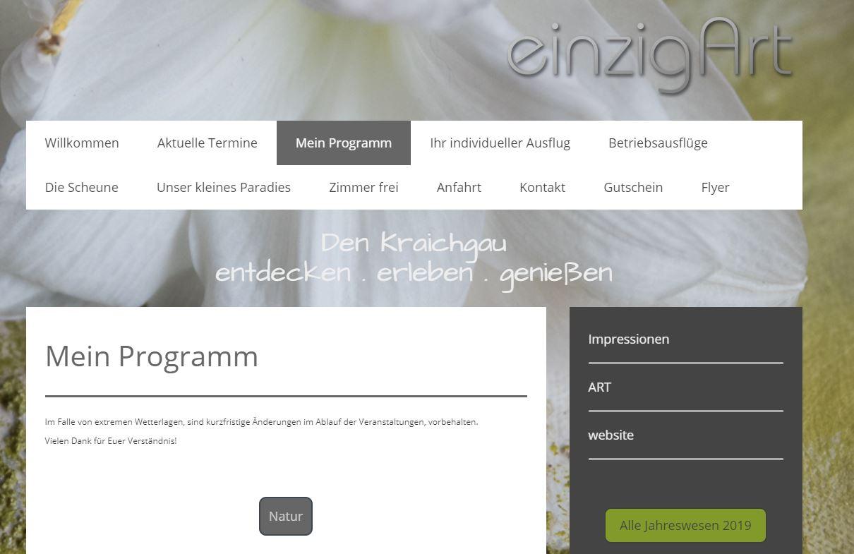 www.ein-zig-art.de