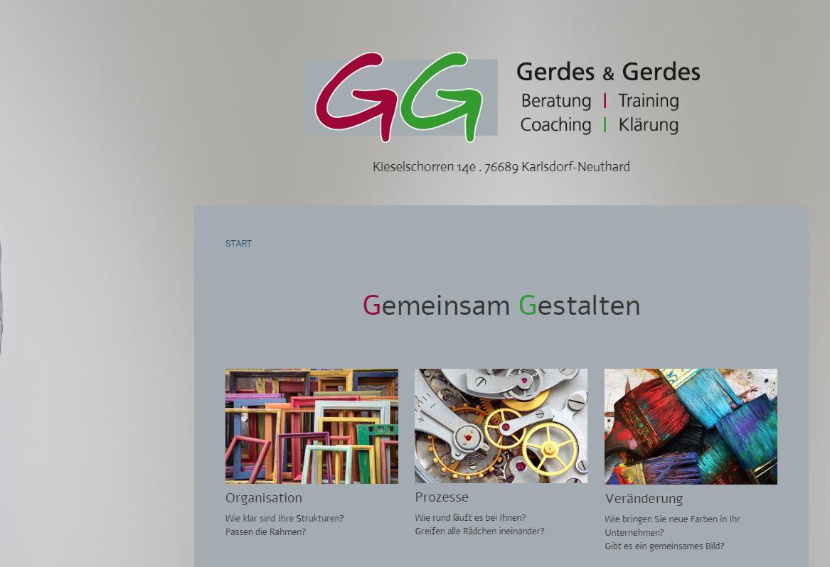 www.ggberatung.de