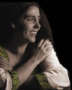 Carmina Canavino, música