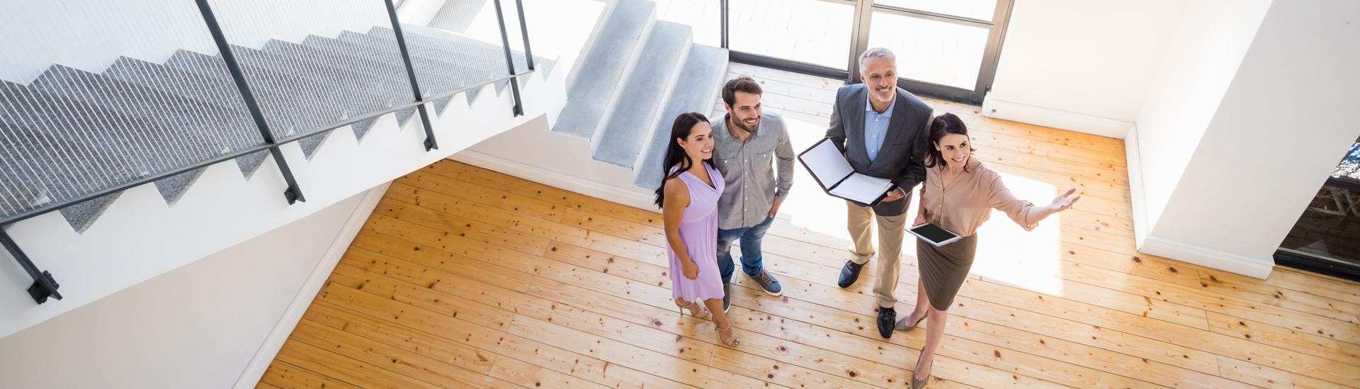 immobilien und grundst cke verkaufen oder vermieten die makler webseite h a immobilien. Black Bedroom Furniture Sets. Home Design Ideas