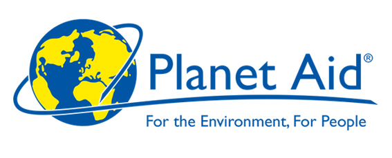 www.planetaid.org