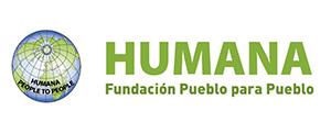 www.humana-spain.org/