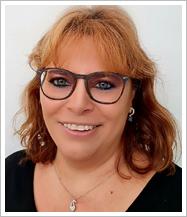Heidi Moosheimer, Medizinische Fachangestellte, Praxisgemeinschaft Ingolstadt, Haus- und Familienärzte