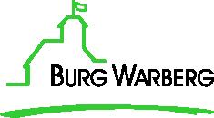 Freundeskreis Burg Warberg