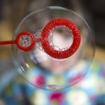 Sophrologie ludique pour les enfants