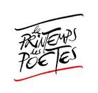 Atelier sophrologie en poésie 19/3/2017