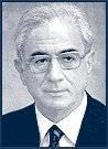 Francesco Cossiga I0FCG