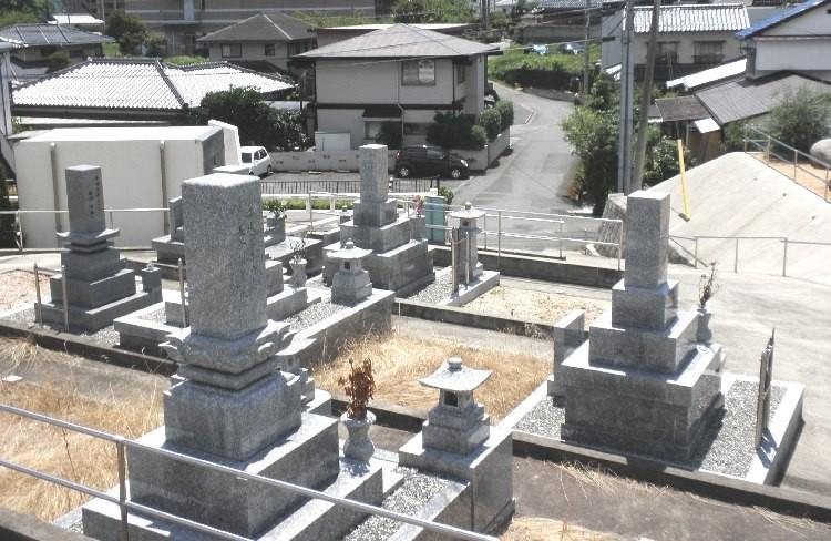 4.共同墓地2