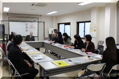 広島県原爆被害者団体協議会 坪井 直理事長 被爆体験談と人の命の大切さについて