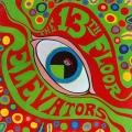 The Psychedelic Sounds Of The 13th Floor Elevators (2CD国内盤仕様)