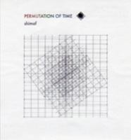 shimaf: Permutation of Time