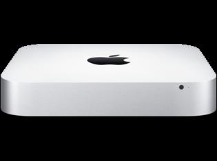 Mid 2011  2.3GHzデュアルコアIntel Core i5