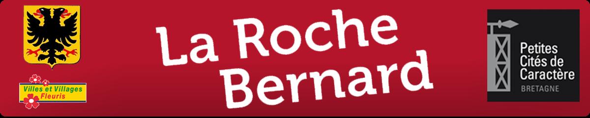http://laroche-bernard.com/