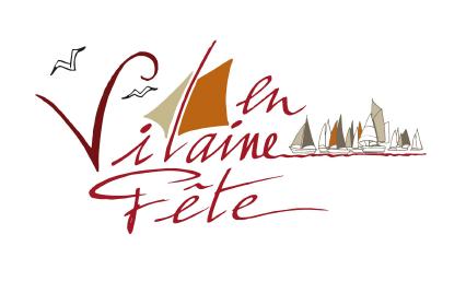 OUVERTURE DU MUSÉE DE LA VILAINE MARITIME POUR « VILAINE EN FÊTE »  du 5 au 8 mai
