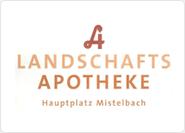 Apotheke Mistelbach