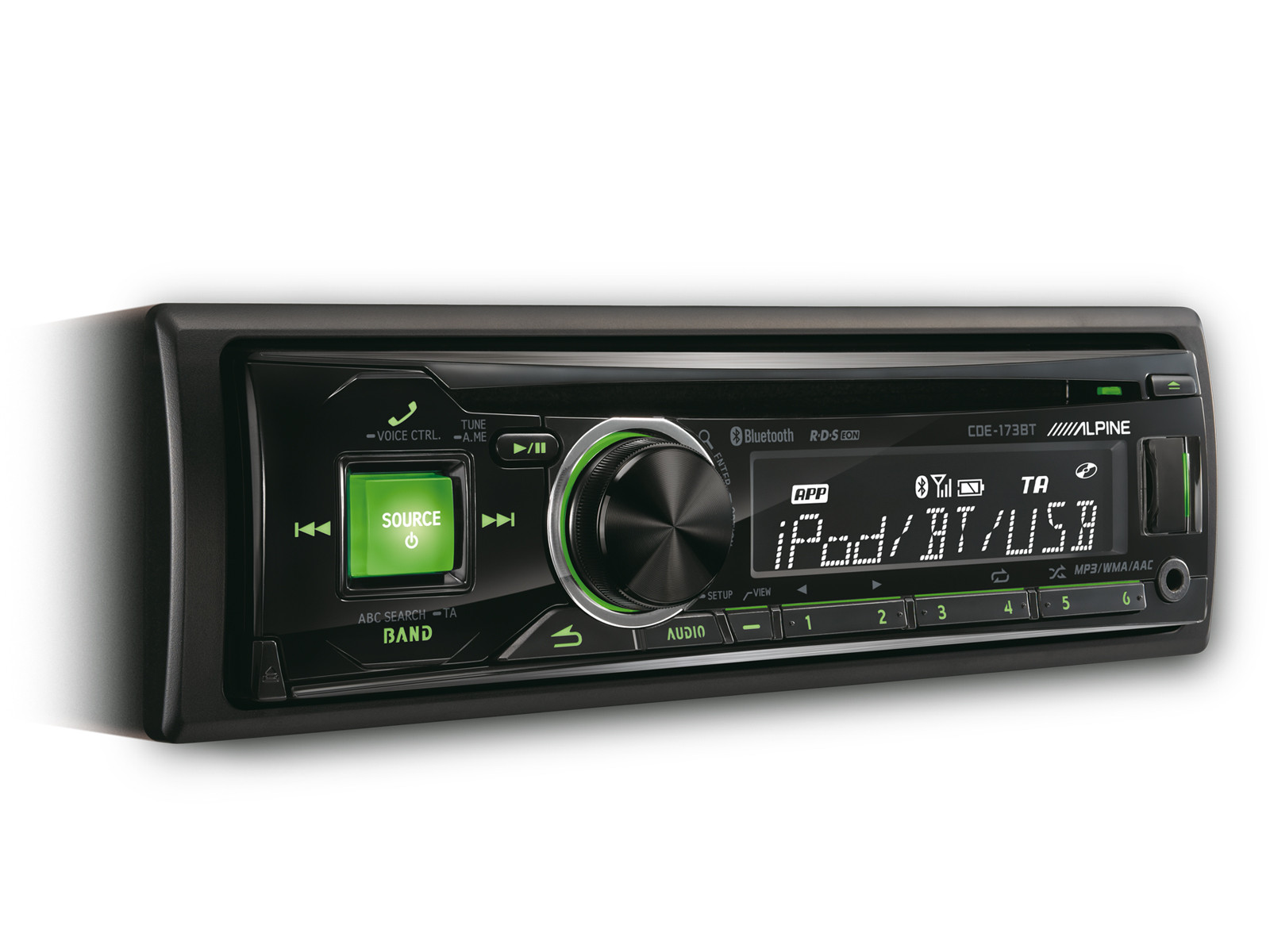 autoradio bluetooth autoconnect. Black Bedroom Furniture Sets. Home Design Ideas