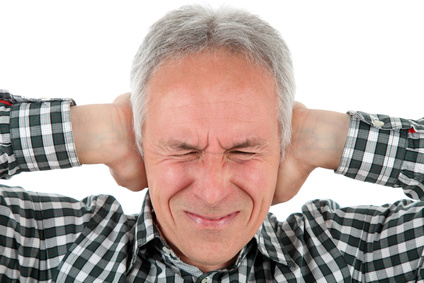 Misophonie, woher kommen all die Trigger?