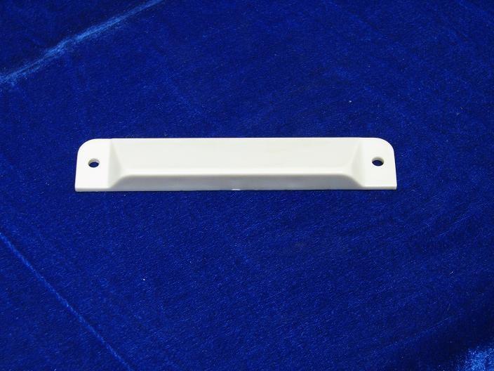 Заглушка для ленты обвязывания(пластик) - 130 руб./шт