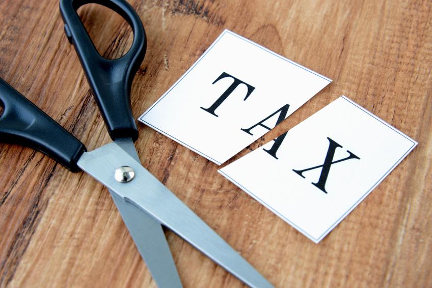 徴収金の督促、国税の納税告知、督促も時効中断効があるのは初回のみなのか?