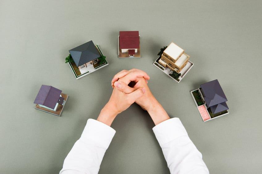 相続放棄後の財産管理の改正について