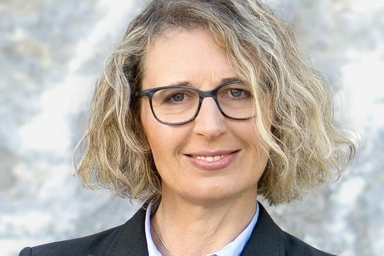 """Kommunalwahl 2020: """"Mettmann ist meine Partei"""""""