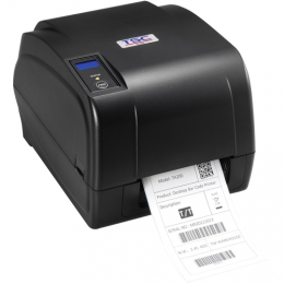 TSC TA210 Etikettendrucker